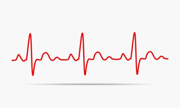 Heartbeat API