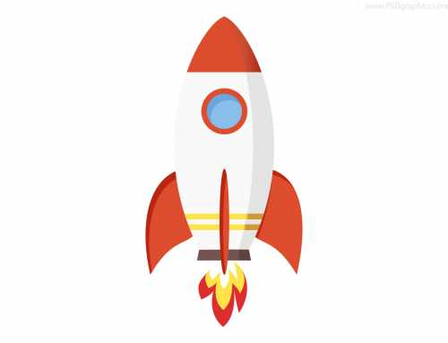 How CloudFlare's Rocket Loader Works & Why You Should Use It