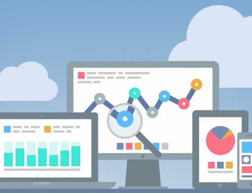 Avoid Congesting Your Website's With Too Many Analytic Scripts