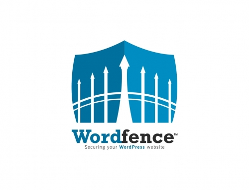 When Using WordFence, Disable Live Traffic View to Improve Website Performance
