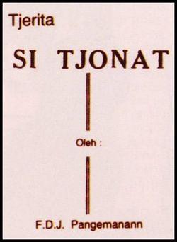 Film Si Tjonat (wikipedia.com)
