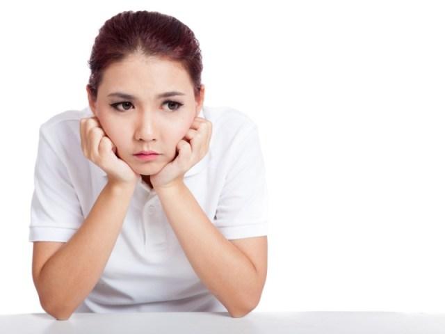 kamu yang sering menjalin hubungan berkali-kali, akan lebih bisa dewasa dalam menghadapi masalah yang datang. selain itu kamu juga bisa menyelesaikan masalah dengan kepala dingin, bukan dengan emosi. gambar via: www.loop.co.id
