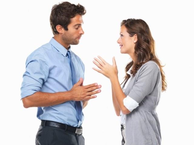 bicarakanlah hal yang terjadi padamu ini pada pasanganmu, mintalah pengertiannya untuk menjauhi temanmu atau membatasi interaksinya pada temanmu tersebut. namun ingat jangan sampai kamu terbawa cemburu buta sehingga dapat merusak hubunganmu. gambar via: www.thetibby.com