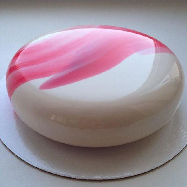 Kue Merah Putih