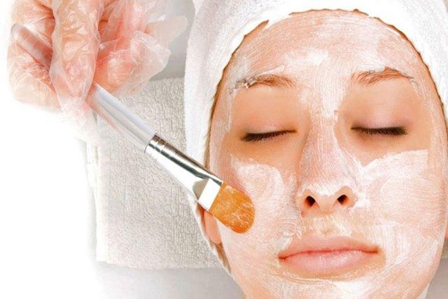 Berani investasi untuk perawatan kulit agar tampak awet muda