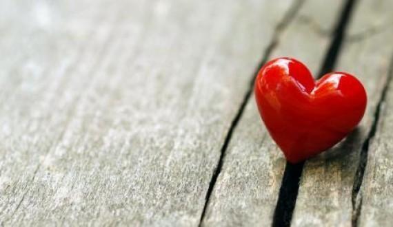 puisi-cinta-hasan-aspahani-hanya-cinta-yang-kupunya