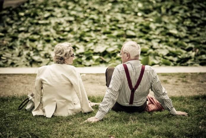 Masa Depan Pernikahan