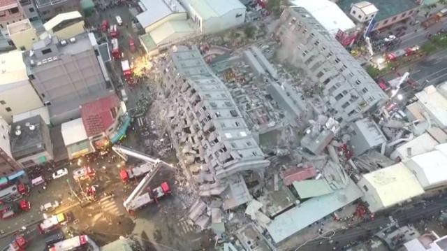 gempa-taiwan