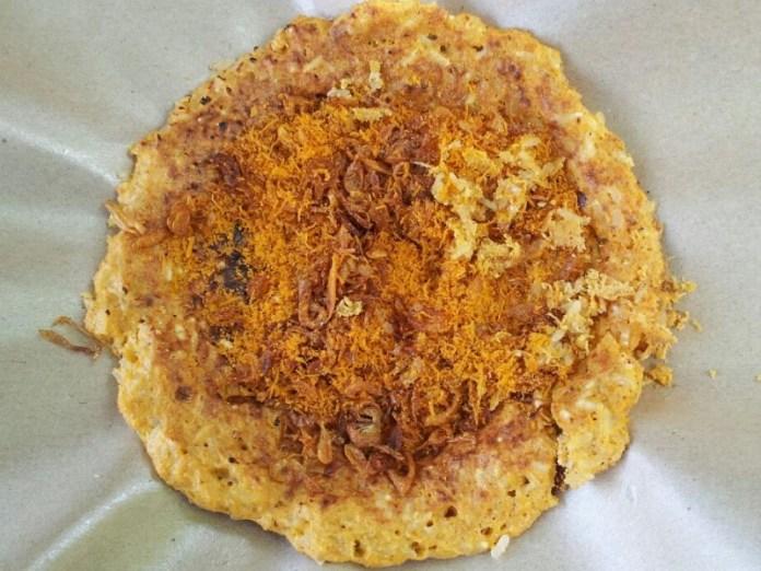 gambar via: resep-resep kue ; murah meriah, dan mudah