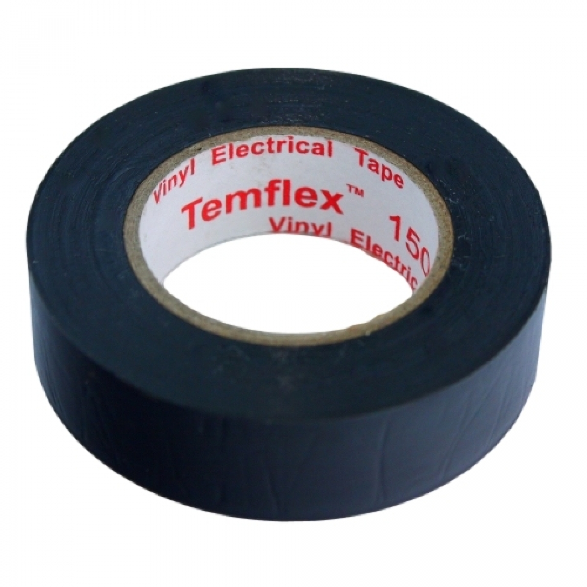 Black Electrical Tape  Servair Ltd Air Conditioning