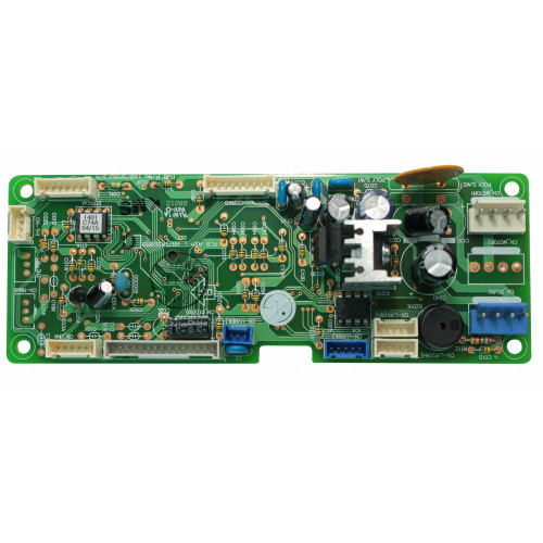 Air Conditioner Outdoor Unit Main Control Board Circuit Board Outer