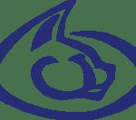 Logo de l'équipe des Servals