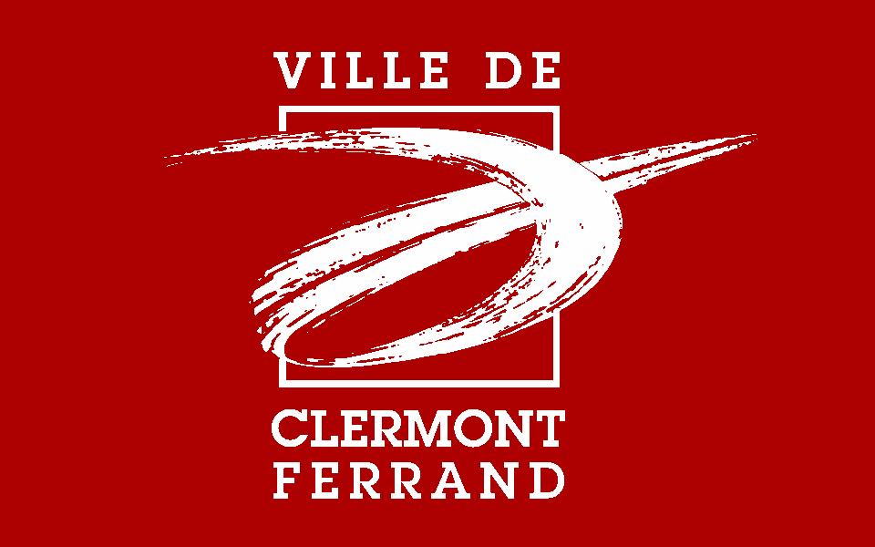 ville-clermont-ferrand-slider