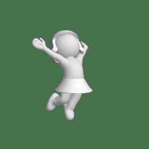 3D-Women-Happy-01