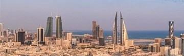 bahrain-1.jpg