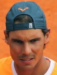 042015 Rafael Nadal