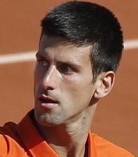 062015 Novak Djokovic