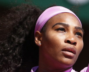 062015 Serena