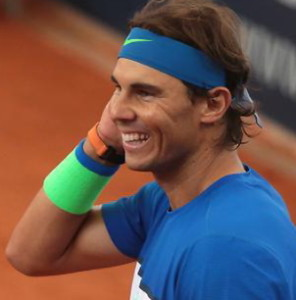 07312015 Nadal