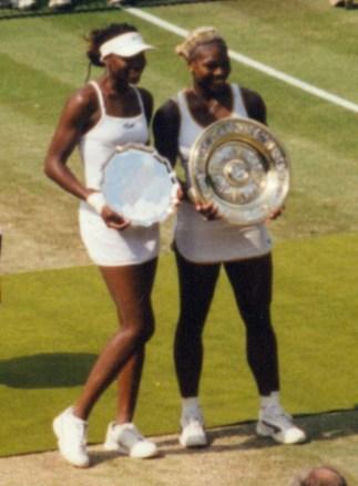 SandV2002 Wimbledon