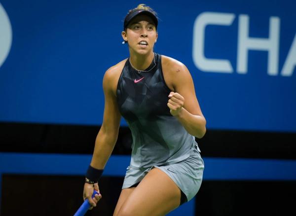 US Open Women's Final Preview