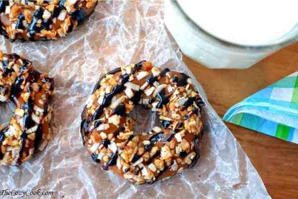 Homemade-Samoa-Cookies-1000x669