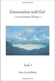 Conversations with God book by Neale Donald Walsch