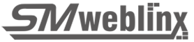 SMWebLinx
