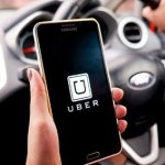 Uber India launches UberAccess and UberAssist in partnership with MphasiS