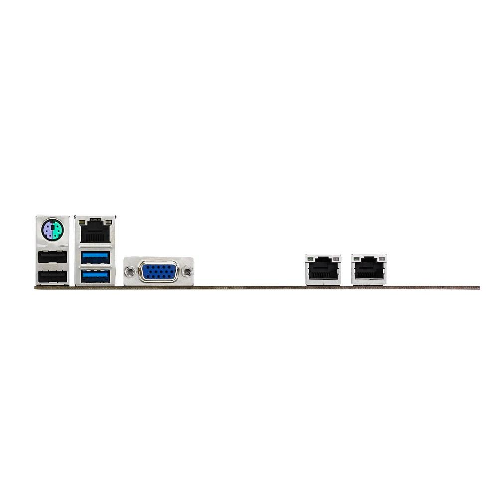ASUS Z10PA-U8 ATX Server Motherboard LGA 2011-3 DDR4 2133