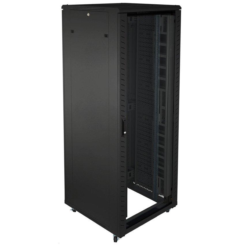Datacel 42u 800 w x 600 d Data CabinetData Rack