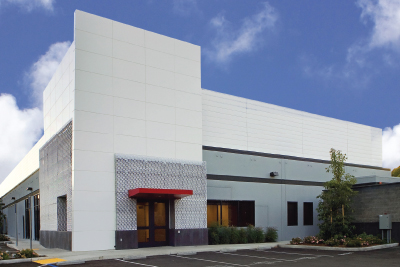 About-Data Center Design Build Santa Clara