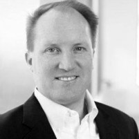 Kevin Dillard CFO