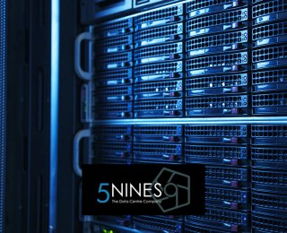 ServerFarm Acquires 5NINES Global Holdings