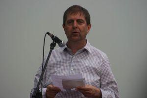 Paolo Baldisserri
