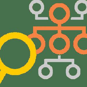 Vulnerability Assessment: le tue applicazioni sono sicure?