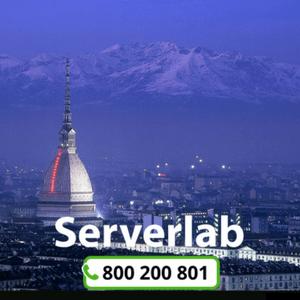 Consulenza Informatica Torino