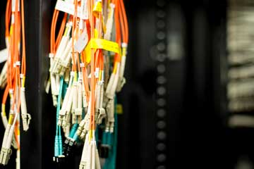 Azienda Consulenza Informatica