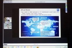 Paolo Cavalli spiega cosa ha fatto Serverlab per UFI Filters