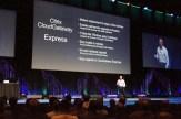 Citrix CloudGateway