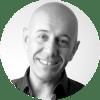 Davide Galanti - Serverlab
