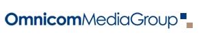 logo  Omnicom Media Group