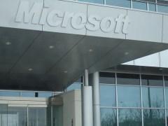 Partner Microsoft in Romagna