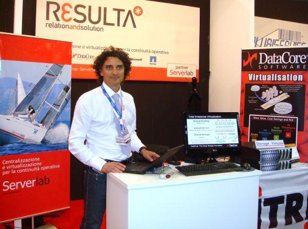 SMAU Business Padova