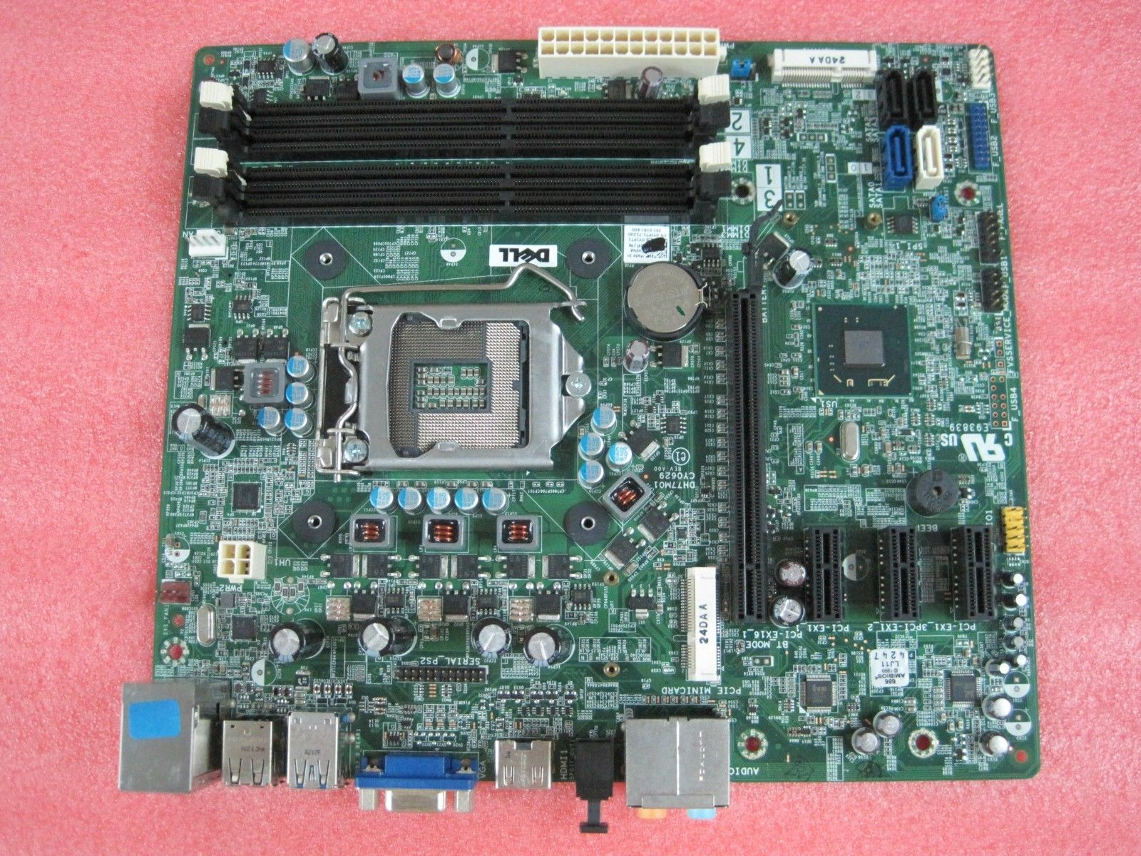 dell xps 8500 motherboard diagram vdo gauges wiring diagrams bing images