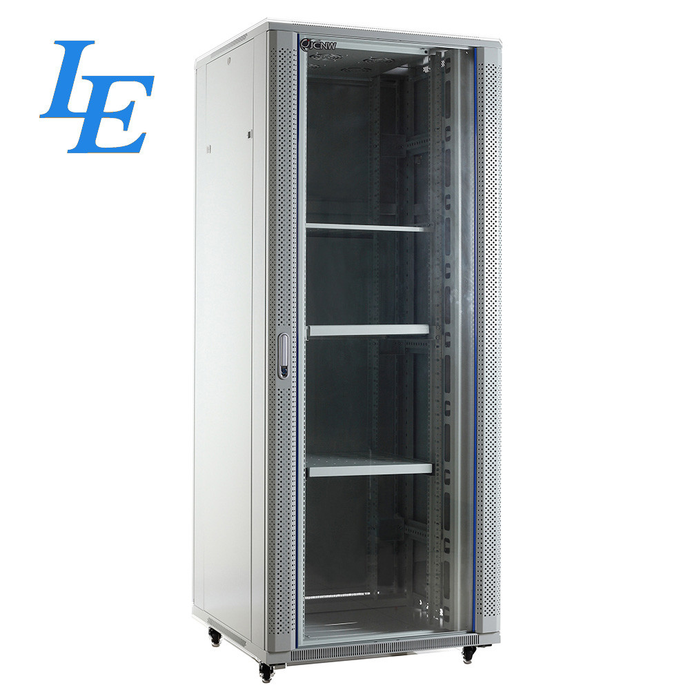 indoor 32u 19 inch rack mount server