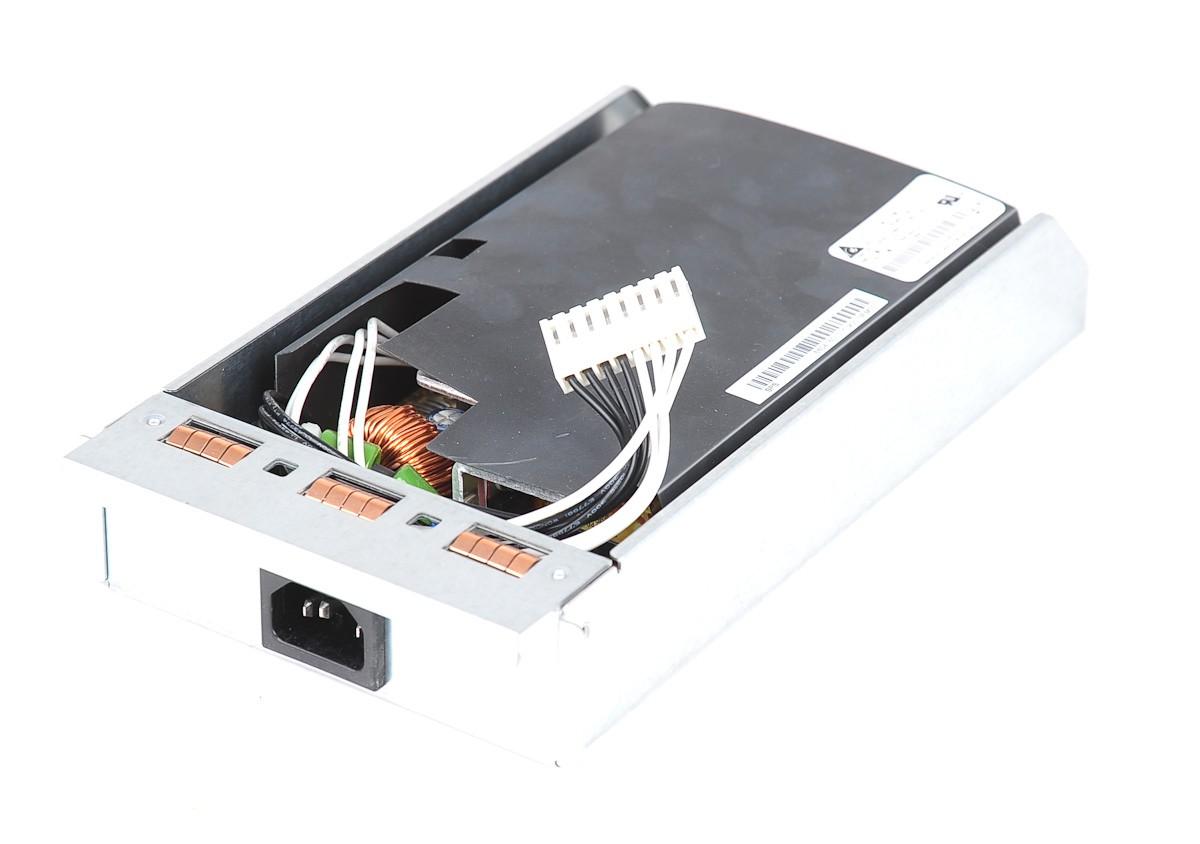 plug power q2 2003 ford escape radio wiring diagram delta electronics dpsn 150bp netzteil supply