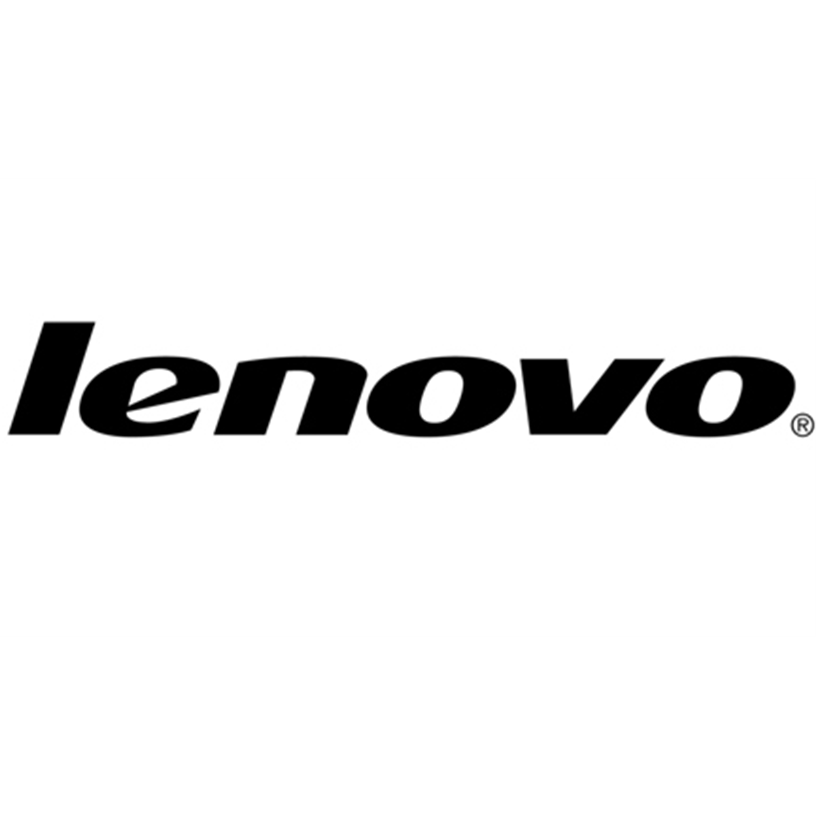 LENOVO 3 Years ThinkCentre On-Site Repair with Keep Your