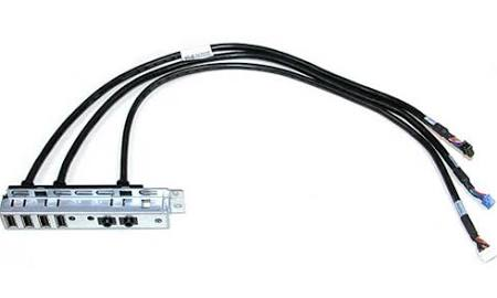 Samsung Ssd Power Cables SSD Migration Cable Wiring