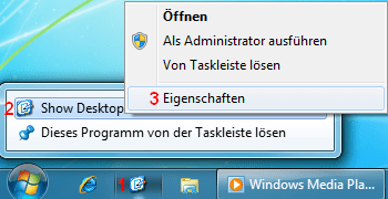 https://i0.wp.com/www.servervoice.de/wp-content/uploads/2009/12/win7taskleiste.png